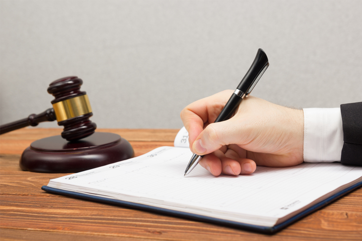 Texas State Exemptions in a Bankruptcy Filing