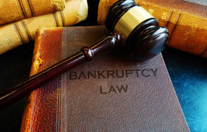Ways to Avoid the Need to File for Bankruptcy
